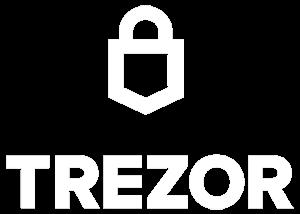 trezor 2018